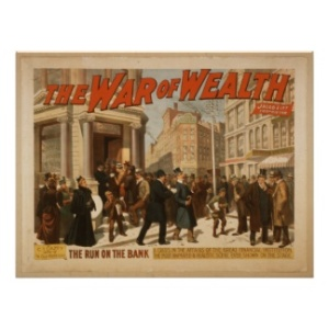 the_war_of_wealth_print-r4251880ef22349a392715c405900bfca_26gi_8byvr_324