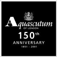 aquascutum_of_london_103099