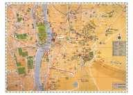 cairo-map-0