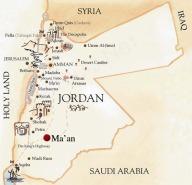 map_maan_jordan