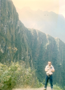 SouthAmerica15 001