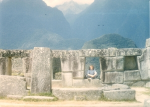 SouthAmerica16 001