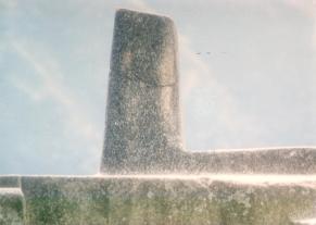 SouthAmerica18 001