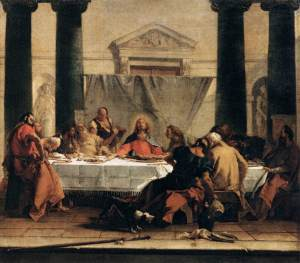the-last-supper-1747