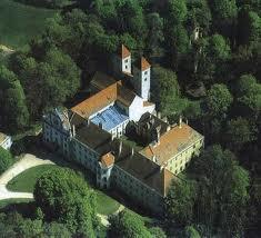 Kloster Prüfenig