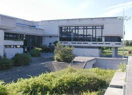 University of Regensburg 1965